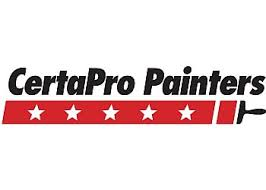 3 best painters in edmonton ab top picks 2017