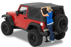 jeep wrangler top removal bestop supertop nx top reviews free shipping on bestop