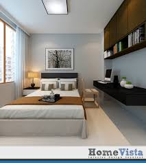 hdb master bedroom design singapore