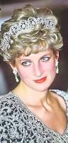 3067 best princess diana images on pinterest lady diana