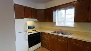 georgetown manor apartments rentals warren mi apartments com
