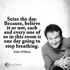 quotes about learning valuable lessons 11 life lessons to learn from robin williams