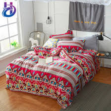 Best Sheet Fabric Sheet Fabric Design Online Sheet Fabric Design For Sale