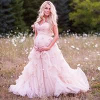 sweetheart neckline blush wedding dress uk free uk delivery on