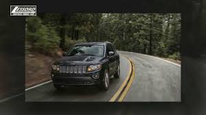 2014 jeep compass sport review 2014 jeep compass sport suv review