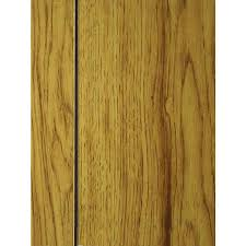 paneling wood slats lowes wood paneling lowes blinds lowes