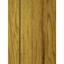 paneling wood slats lowes wood paneling lowes blinds lowes