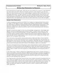 cover letter waiter resume example waiter skills resume example