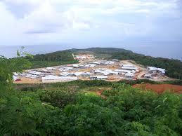 alcatraz down under the guantanamo bay detention centre of