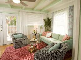 property brothers living rooms the property brothers top 5 home remodeling tips
