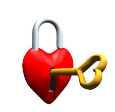 Houston Singles Lock And Key Dating Events
