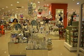 wondering why there u0027s christmas in a muslim country it u0027s just