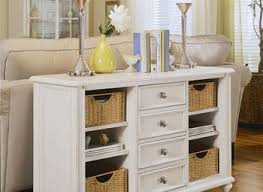 console cabinet living room childcarepartnerships org