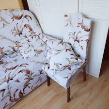 Couch Covers L Shaped L Shaped Sofa Cover Picture More Detailed Picture About