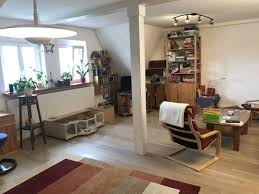 Wohnzimmer Cafe Karlsruhe 5 Zimmer Und Mehr Wohnungen Zum Verkauf Regierungsbezirk