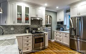 cabinets direct usa livingston nj cabinets direct wayne nj reviews rta toms river symbianology info