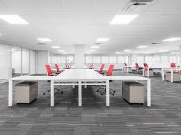 office bureau office furniture workspace manufacturer artopex