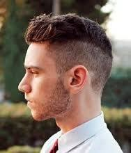 peaky blinders haircut how to quick hairstyles for peaky blinders hairstyle best ideas about