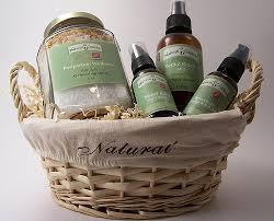Postpartum Gift Basket Postpartum Wellness Gift Basket A Gift Both Mom And C U2026 Flickr