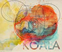 bartender resume template australia mapa koala sewing chair 187 best aus images on pinterest koalas kangaroos and drawing ideas