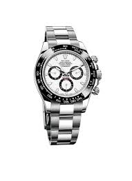 rolex ads rolex daytona the legacy of a beach boy
