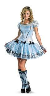 69 best disney costumes images on pinterest disney costumes
