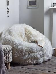 decorative bedroom ideas best 25 bedroom ideas ideas on bedroom ideas