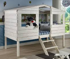 best 25 build a loft bed ideas on pinterest boys loft beds