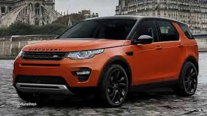 2015 land rover discovery interior interiors land rover discovery sport 2015 new youtube