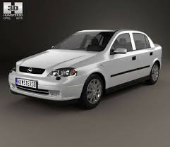 opel astra 2005 2005 opel astra g sedan 4d photos specs and news allcarmodels net