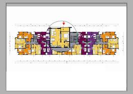 19 one bedroom floor plans 25 more 3 bedroom 3d floor plans