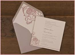 wedding invitations melbourne wedding invitations au the best option wedding invitations and