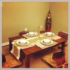 low dining table my note can this be done with one of the seat low dining table my note can this be done with one of the seat shells