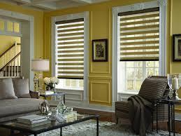 window covering ideas window shades gallery