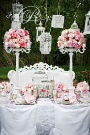 shabby chic wedding ideas shabby chic wedding ideas centerpiece artisan cake