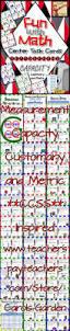 Capacity 31 Best Mass Weight U0026 Capacity Images On Pinterest Math