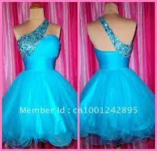 pretty party dresses vosoi com
