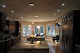 home automation lighting design home automation in mcdonough peachtree marietta fayetteville ga