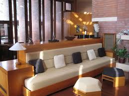 livingroom design ideas