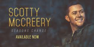 scotty mccreery fan club scotty mccreery official artist site