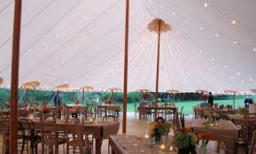 Wedding Venues In Westchester Ny Venues We Love For Weddings Great Performances