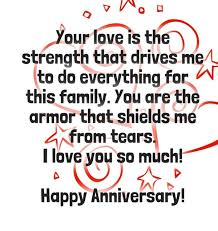 Anniversary Quotes Anniversary Quotes For 100 Anniversary Quotes For Him And Her With Images Good Morning