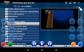 android iptv apk free iptv stb emulator pro apk for windows 8 android