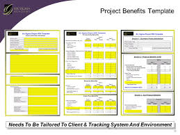 0 six sigma project guidance 1 roles and responsibilities of the
