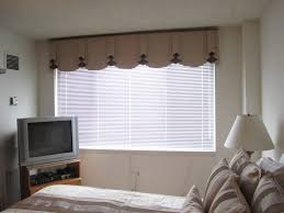 bedroom window curtains fashion rustic and with
