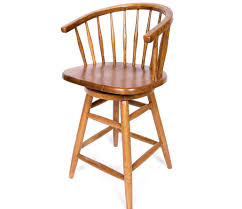 30 Inch Bar Stool With Back Stools Amusing Acceptable Superior Fascinating 30 Inch Bar