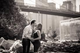 maternity photography nyc lifestyle maternity portraits new york city philadelphia