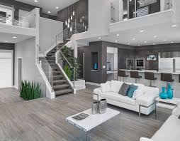 Grey Floor Living Room 35 Awesome Grey Living Room Living Room Knoll Recessed Lights