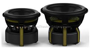 best speaker system for home theater best home theater speakers 2014 12 best home theater systems