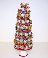 baron chocolatier chocolates diy chocolate christmas decorations